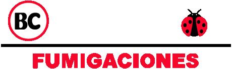 Bug Control Logo